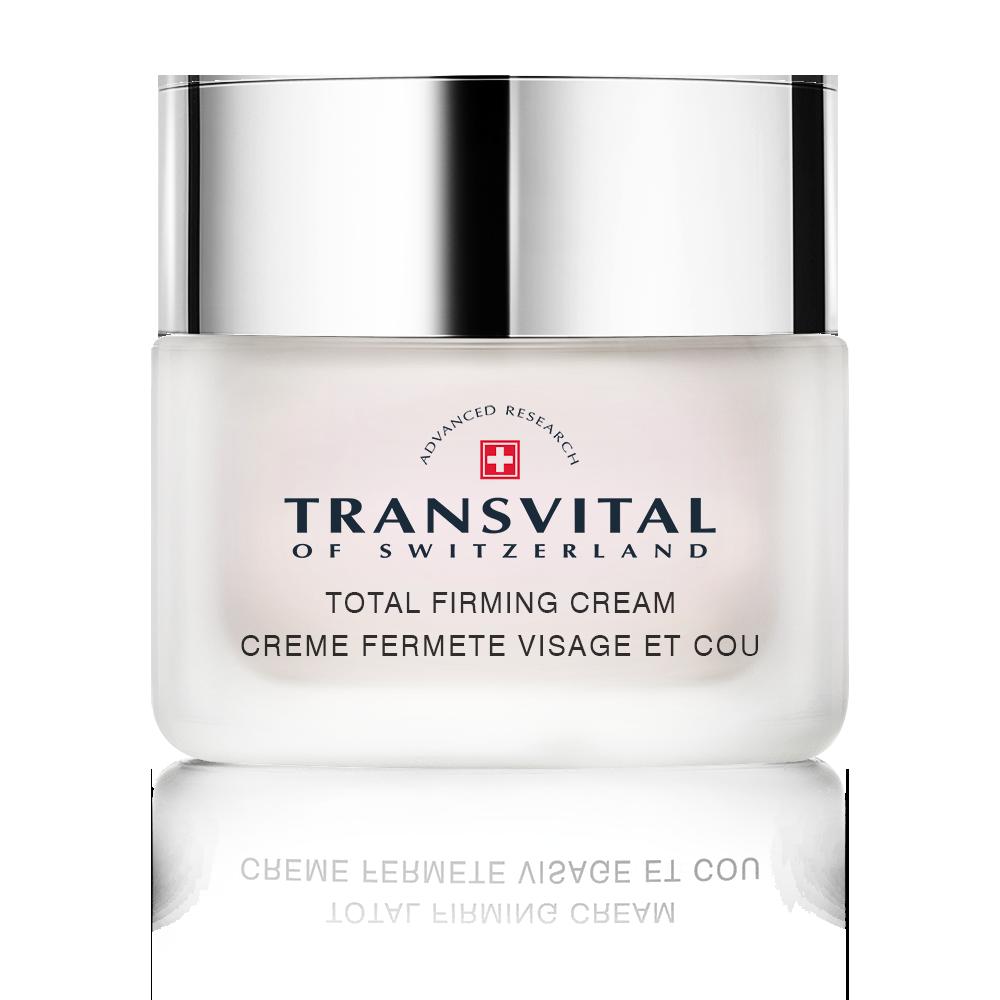 Укрепляющий крем TRANSVITAL  - Купить
