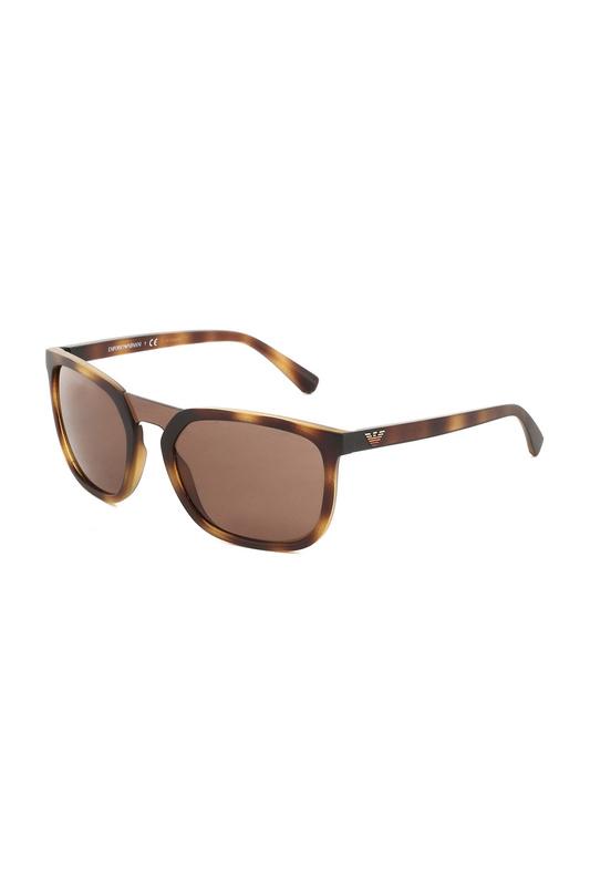 Солнцезащитные очки мужские Emporio Armani 0EA412350897358