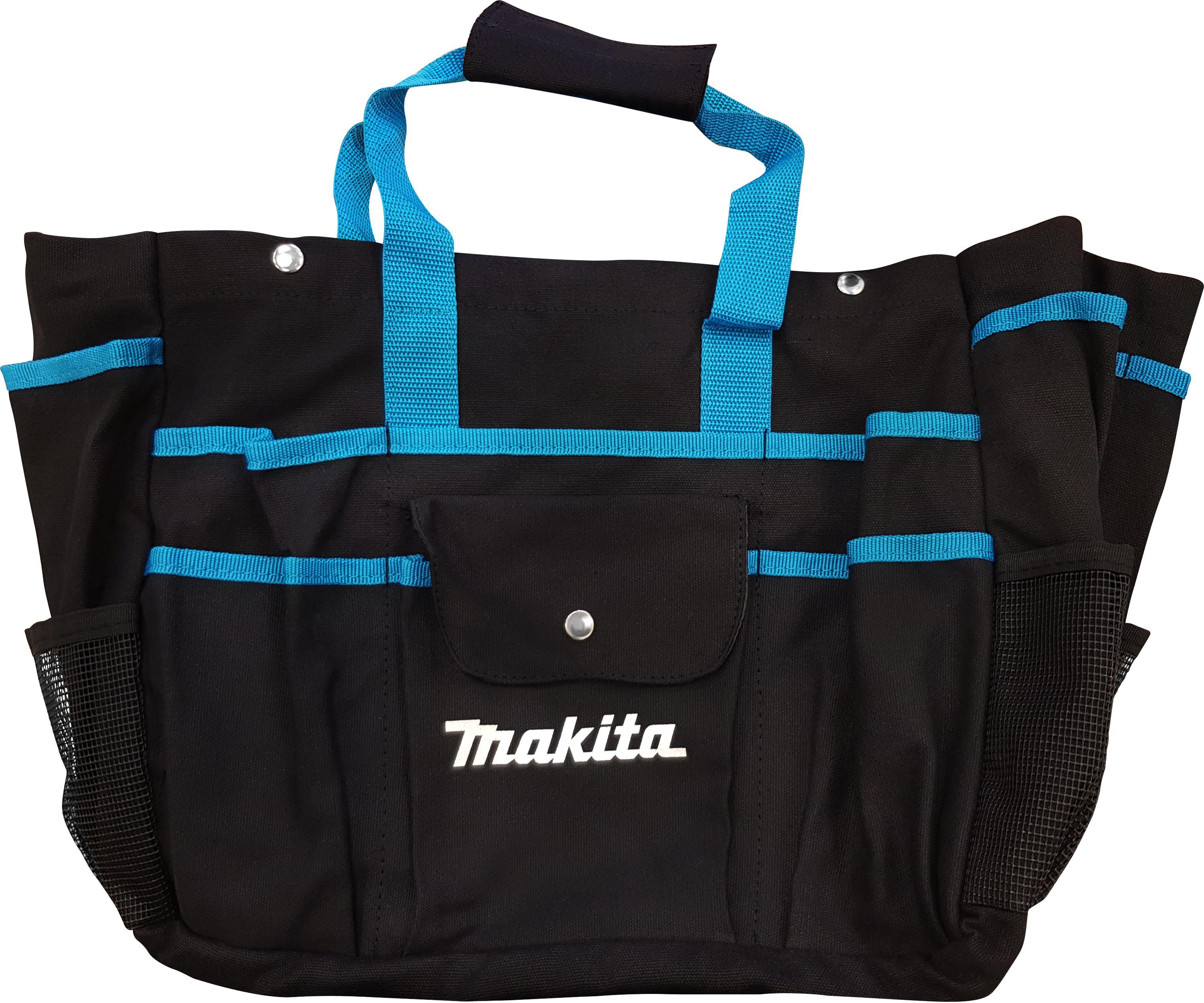 сумка для инструмента Makita PGH 170100