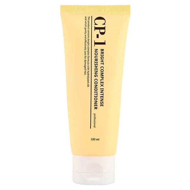 Купить Кондиционер для волос Esthetic House CP-1 Bright Complex Intense Nourishing 100 мл