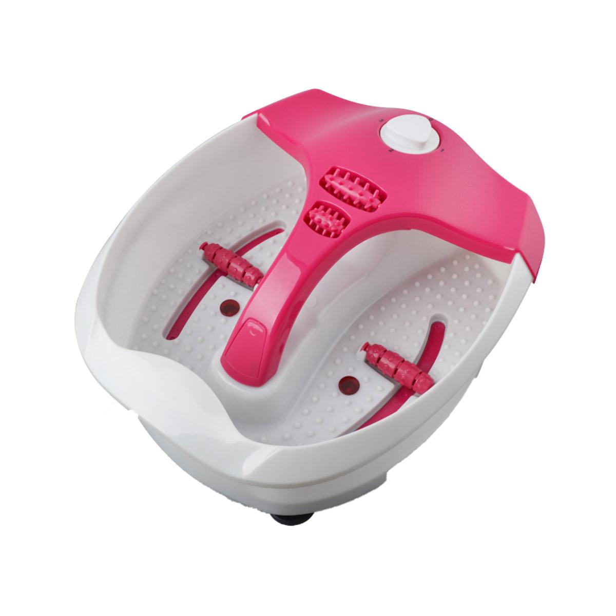 Массажная ванночка для ног Sakura SA 5303P
