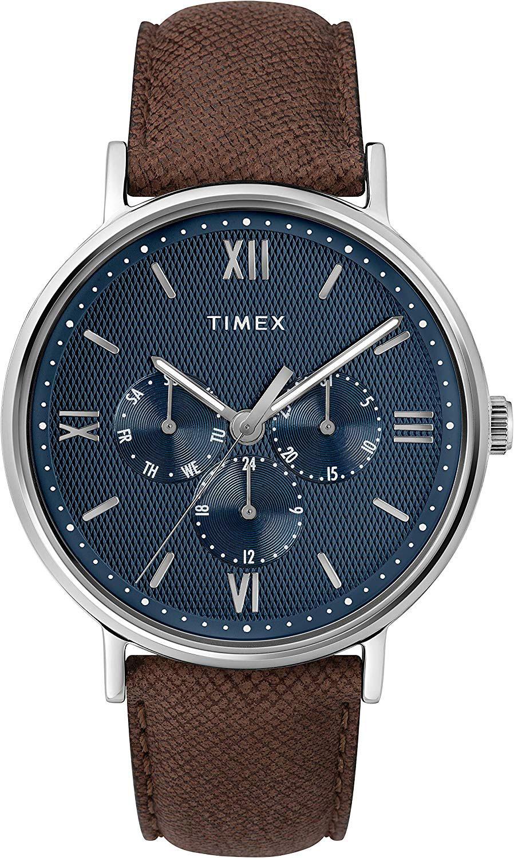 TIMEX TW2T35100RY