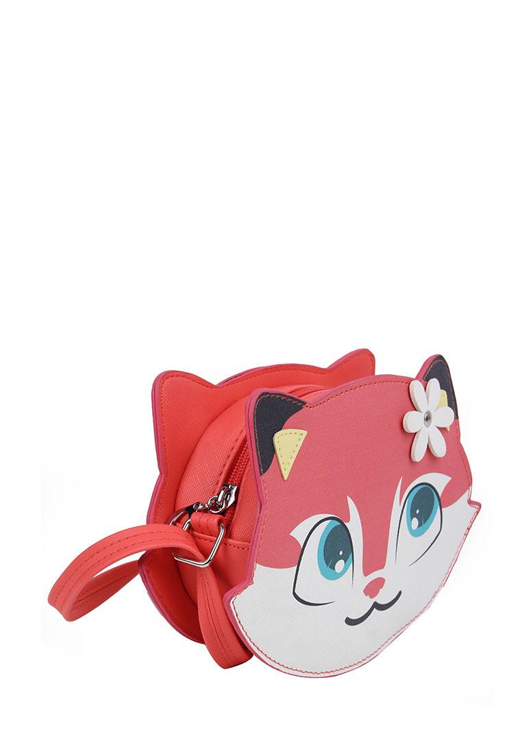 Сумка игрушка детская Enchantimals для девочек L0304