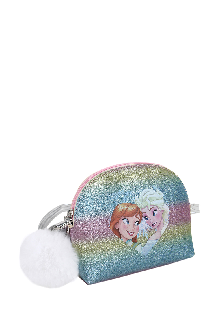 Сумка детская Frozen для девочек L0413