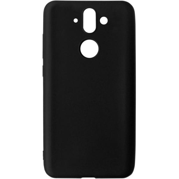Чехол J-Case THIN для Nokia 8 Sirocco Black