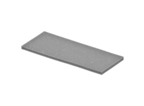 Фильтр для пылесоса Bosch 17000301