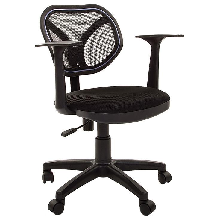 Компьютерное кресло CHAIRMAN 450 New TW