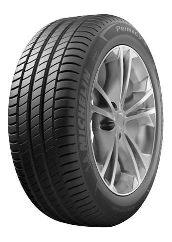 Шины Michelin Primacy 3 225/50 R18