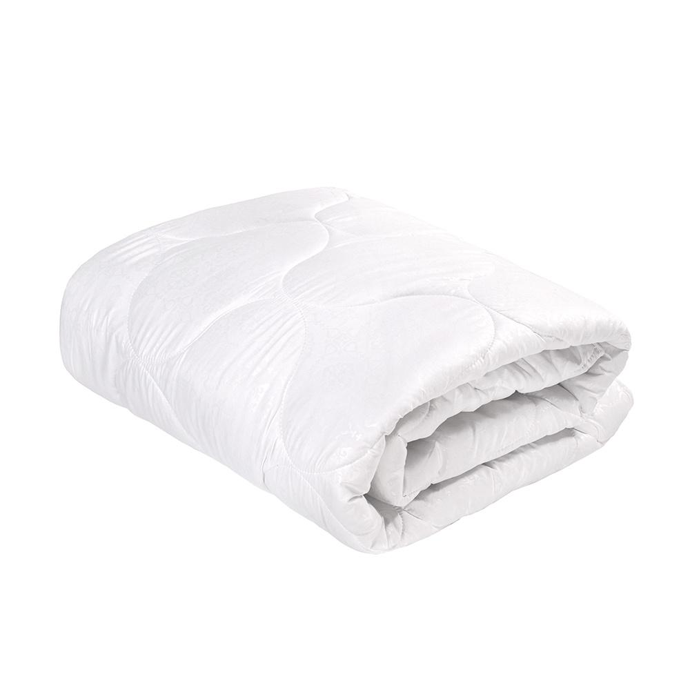 Одеяло 1.5-спальное,