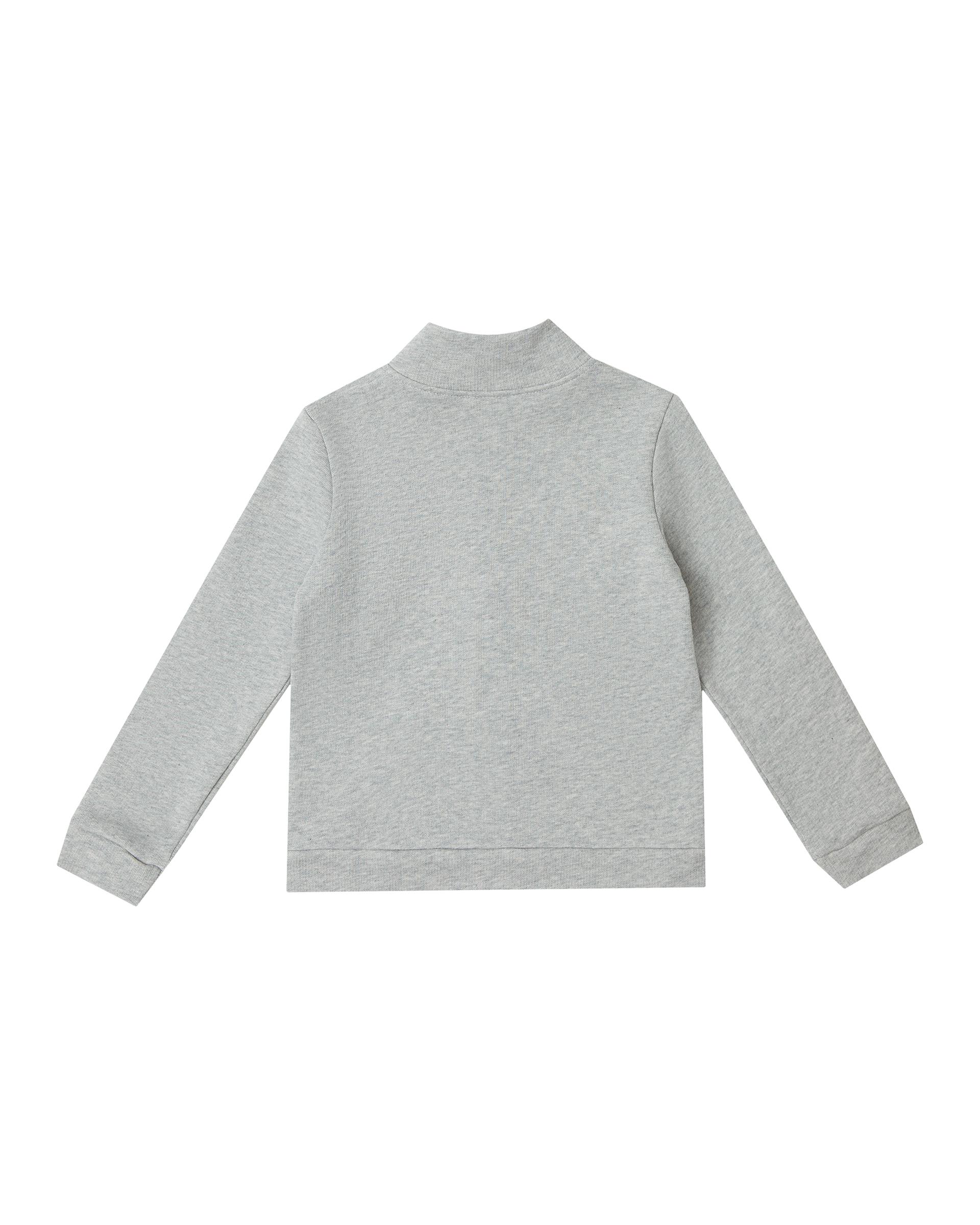 Купить 20P_3J68C5793_501, Толстовка для девочек Benetton 3J68C5793_501 р-р 92, United Colors of Benetton, Кофточки, футболки для новорожденных