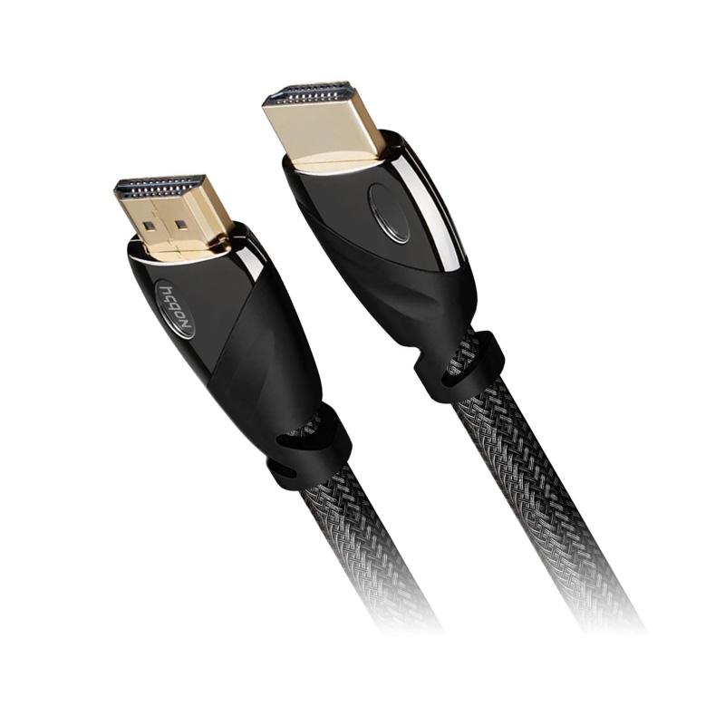 Кабель Nobby NBE HC 15 01 HDMI