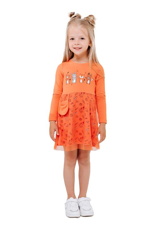 Платье BATIK 01477_BAT р.92