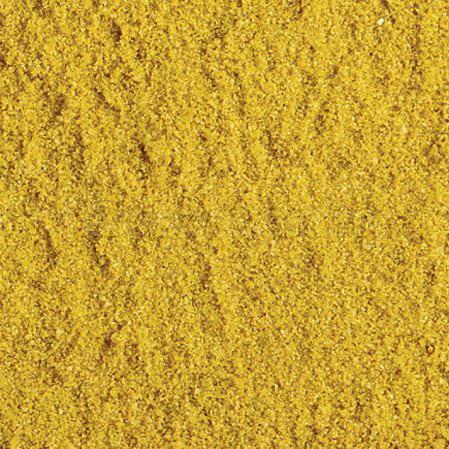 Кварцевый песок для флорариумов Aquagrunt светло желтый,