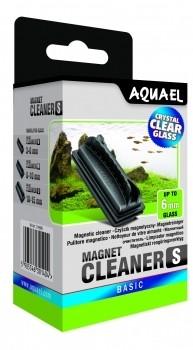 Магнитный стеклоочиститель Aquael MAGNET CLEANER