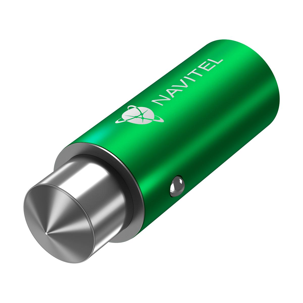 Автомобильный USB-адаптер Navitel UC322