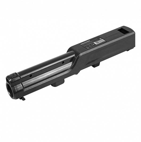 Батарея аккумуляторная REDMOND REB UR345 355
