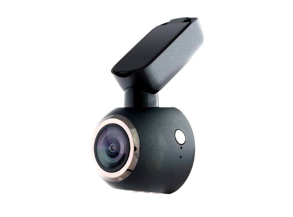Видеорегистратор Incar (Intro) VR X10