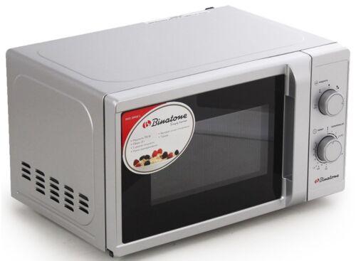 Микроволновая печь соло Binatone FMO 20M20W