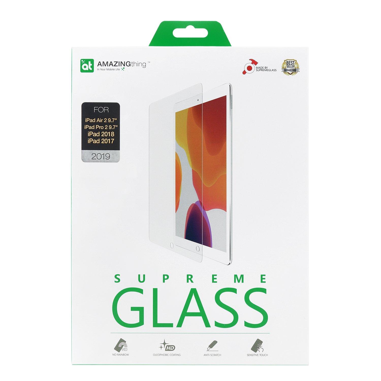 Защитное стекло Amazingthing Full Glue для планшета