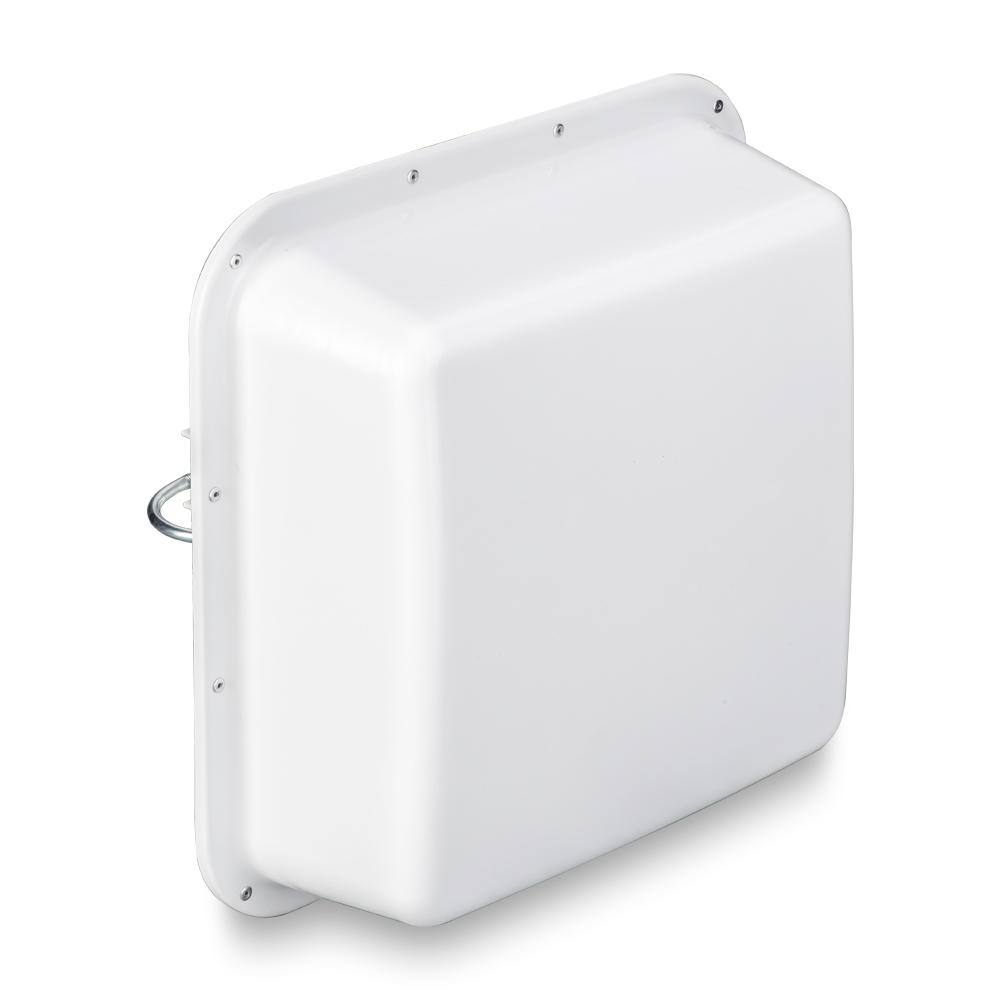 Антенна широкополосная Kroks KAA15 700/2700 2G/3G/4G MIMO