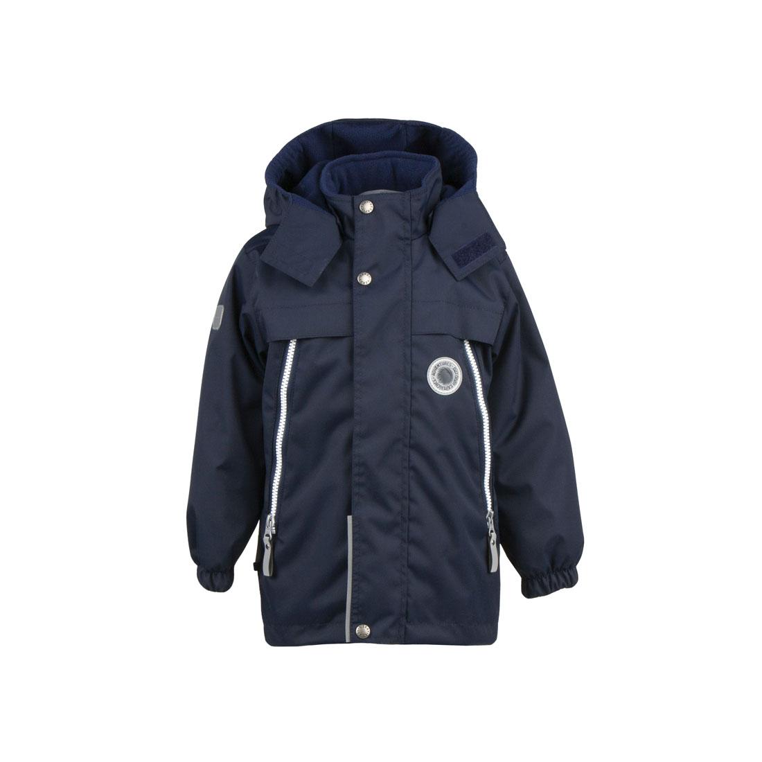 Купить Куртка для мальчиков KERRY KEVIN K20024, размер 104,