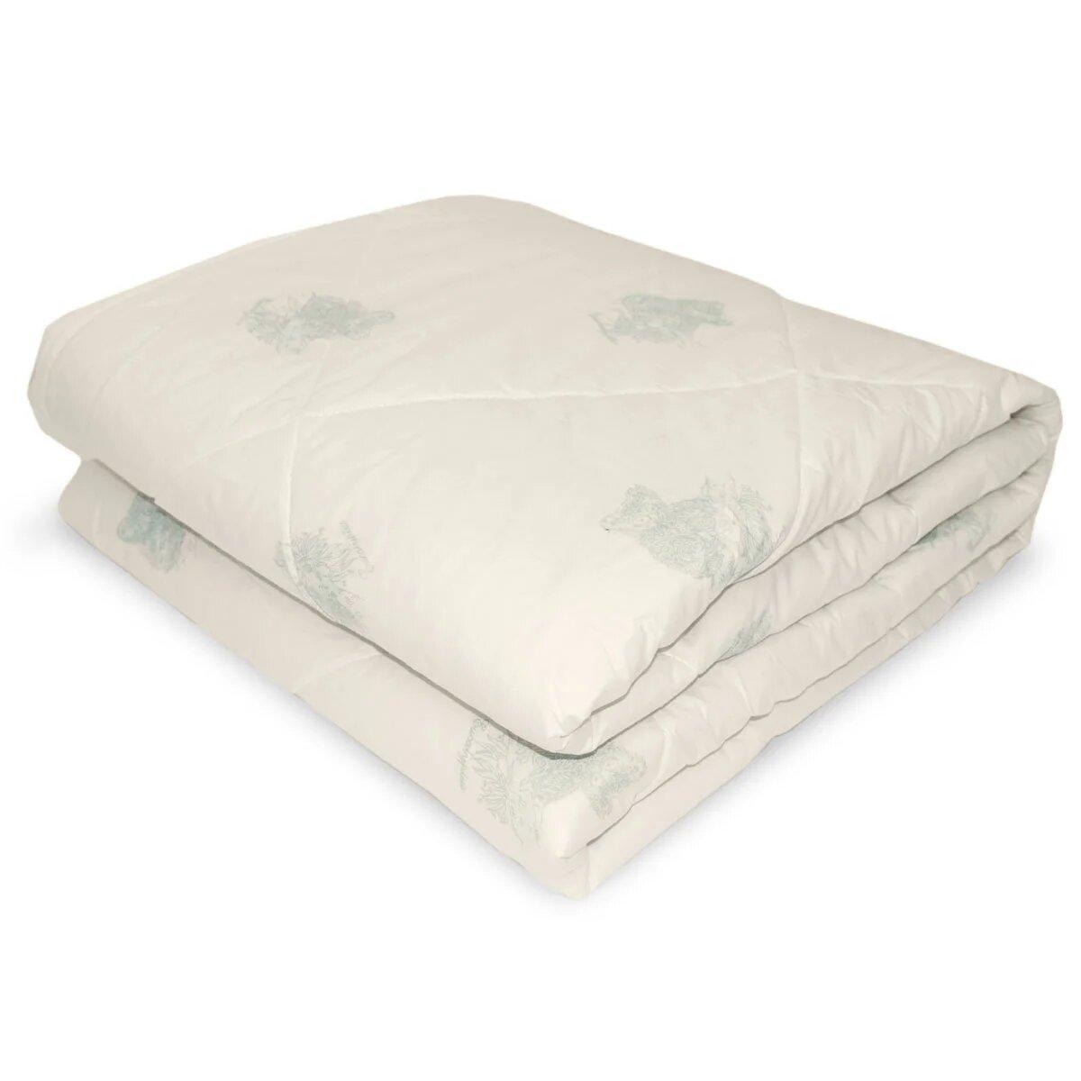 Одеяло CLASSIC by T 20.04.12.0071 Эвкалипт