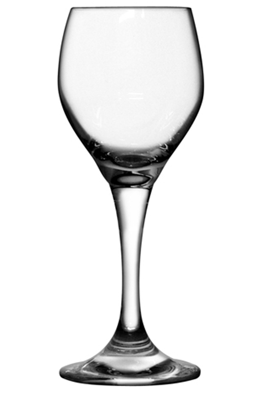 Набор бокалов для ликера Schott Zwiesel MON_ZW_260