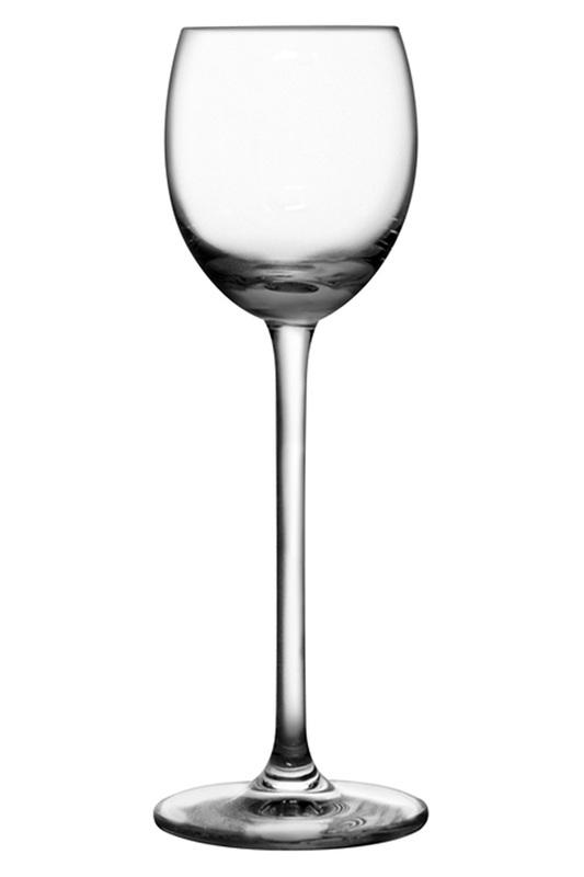 Набор бокалов для ликера, 6 шт Schott
