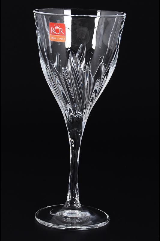 Набор рюмок для водки RCR 28338