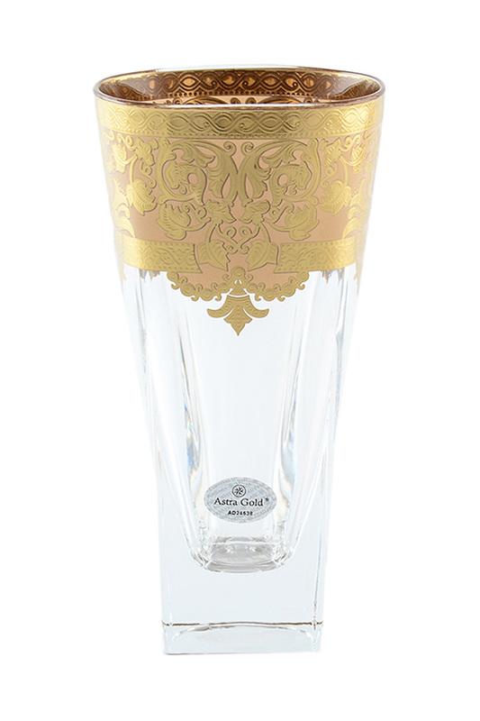 Набор стаканов 380 мл 6 шт. Astra Gold 31702.