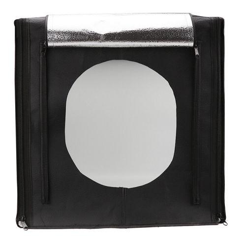 Лайткуб FST LT 40 LED со светодиодным