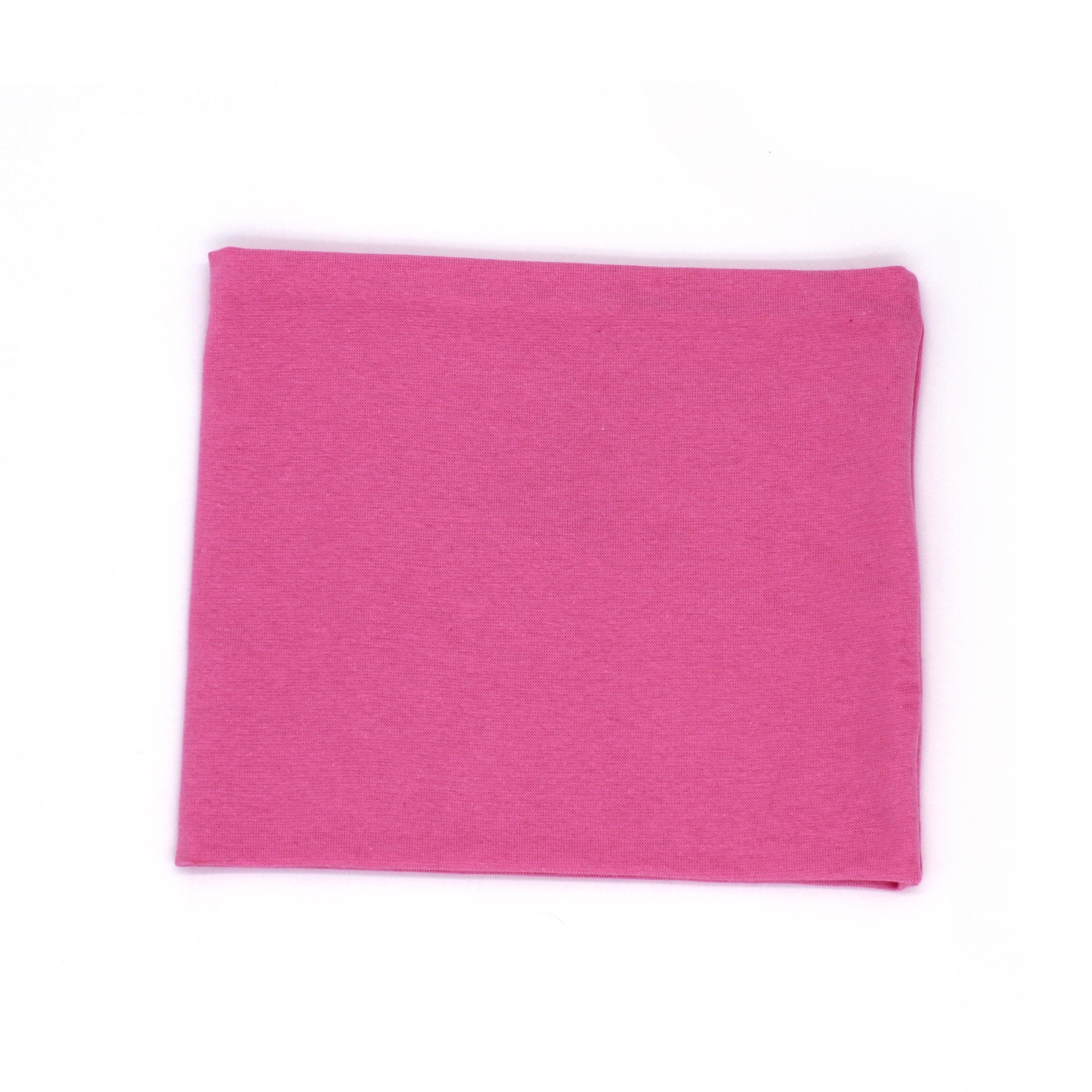Шарф Nais, цвет: розовый р.52-54 ДС.Снуд (розовый яркий)