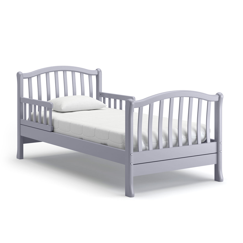 Купить Подростковая кровать Nuovita Destino Il monsone/Муссон, Детские кровати