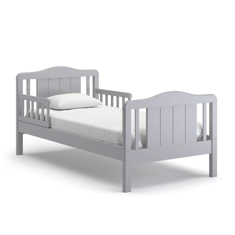 Купить Подростковая кровать Nuovita Volo Il monsone/Муссон, Детские кровати