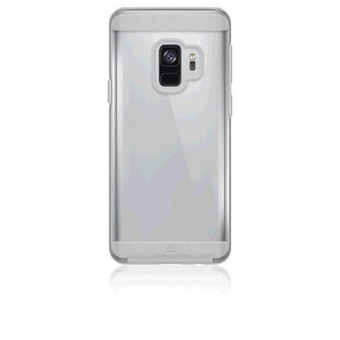 Чехол для смартфона Black Rock Air Protect для Galaxy S9 Transparent  - купить со скидкой