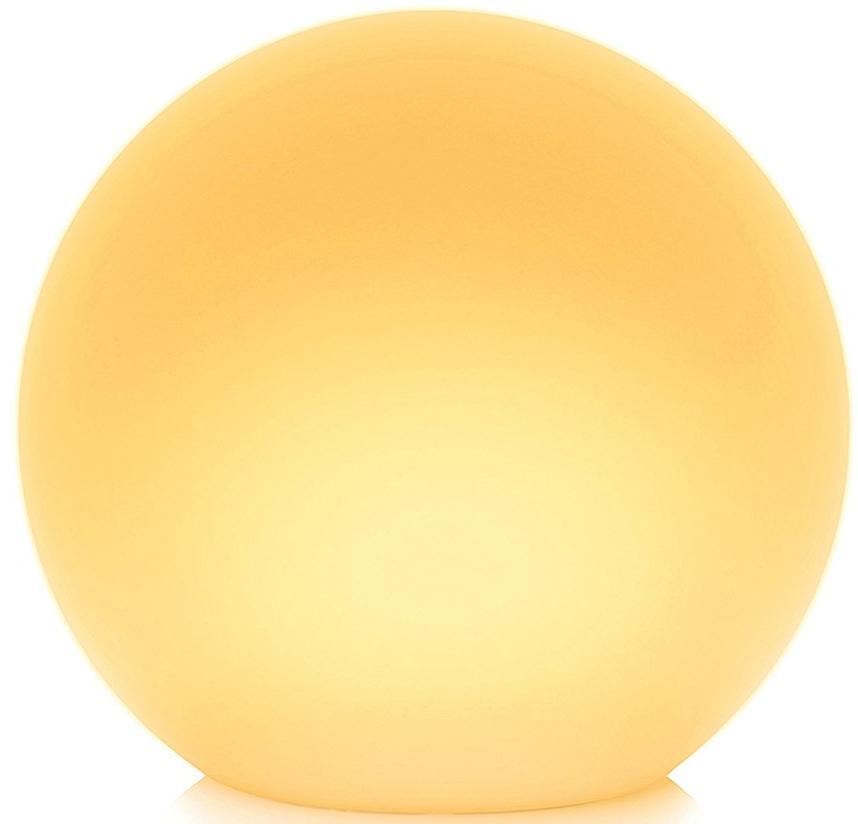Портативный светильник Elgato Eve Flare (White)