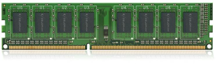 Оперативная память AMD R334G1339U1S UO OEM