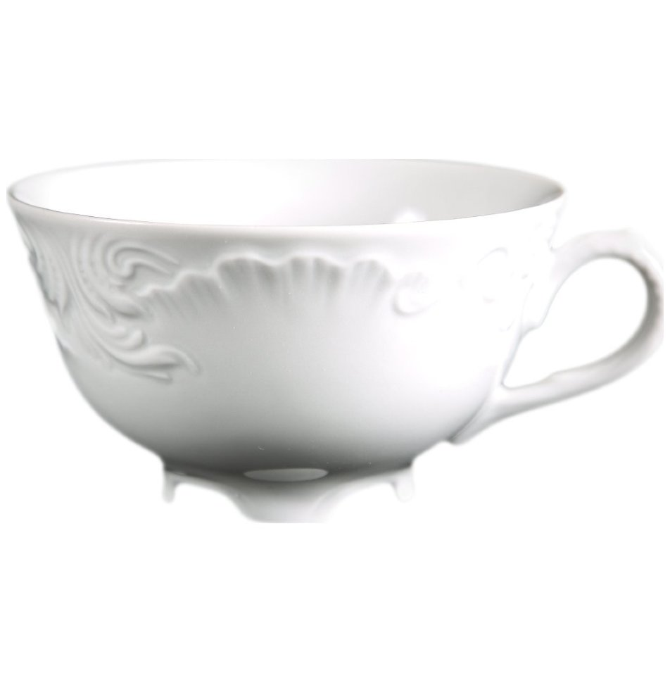 Чайная чашка 220мл Cmielow