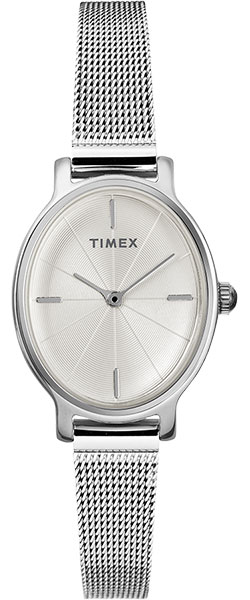 TIMEX TW2R94200VN