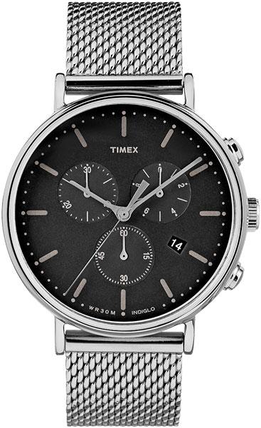 TIMEX TW2R61900VN