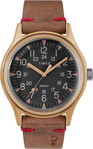 TIMEX TW2R96700VN