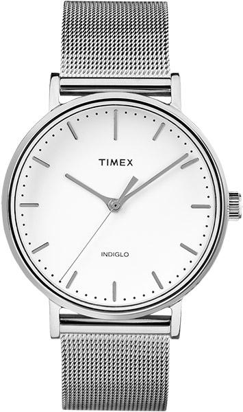 TIMEX TW2R26600VN
