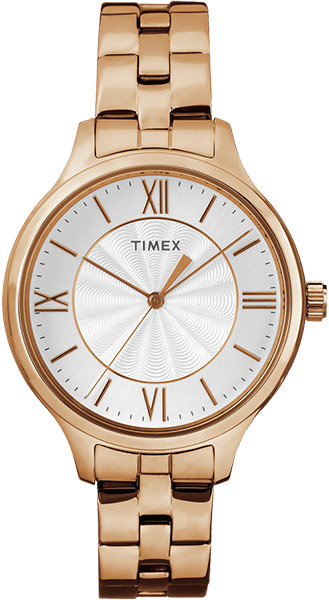 TIMEX TW2R28000RY