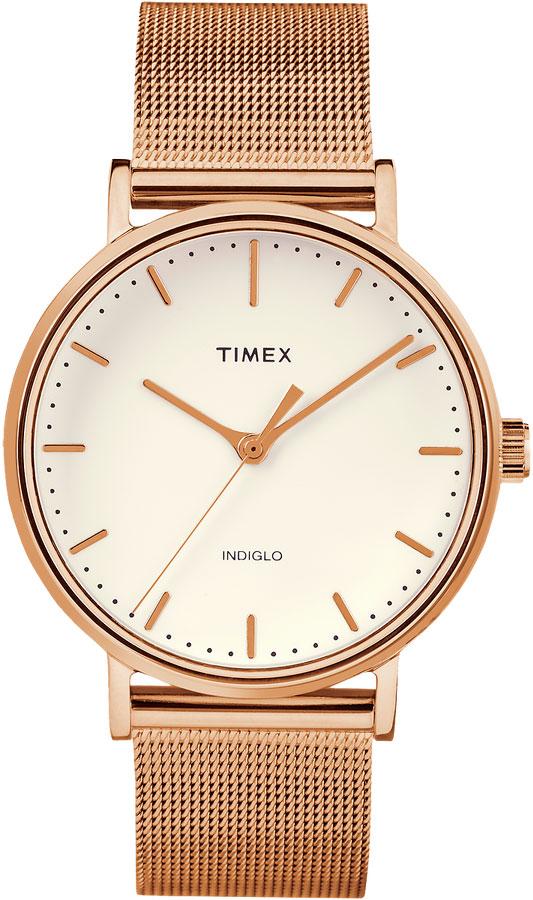 TIMEX TW2R26400VN
