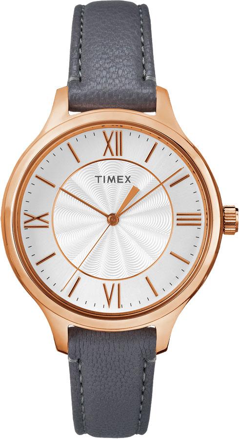 TIMEX TW2R27700RY