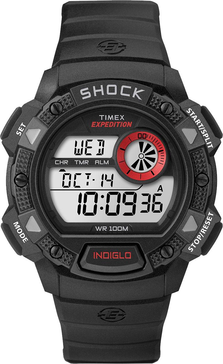TIMEX T49977RM