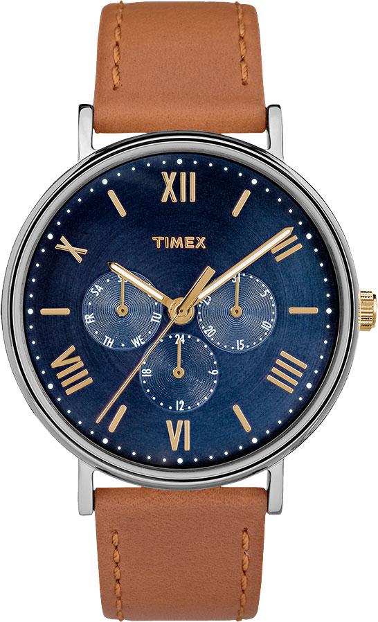 TIMEX TW2R29100RY