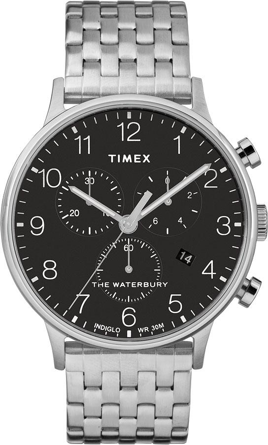 TIMEX TW2R71900VN