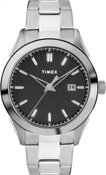 TIMEX TW2R90600VN