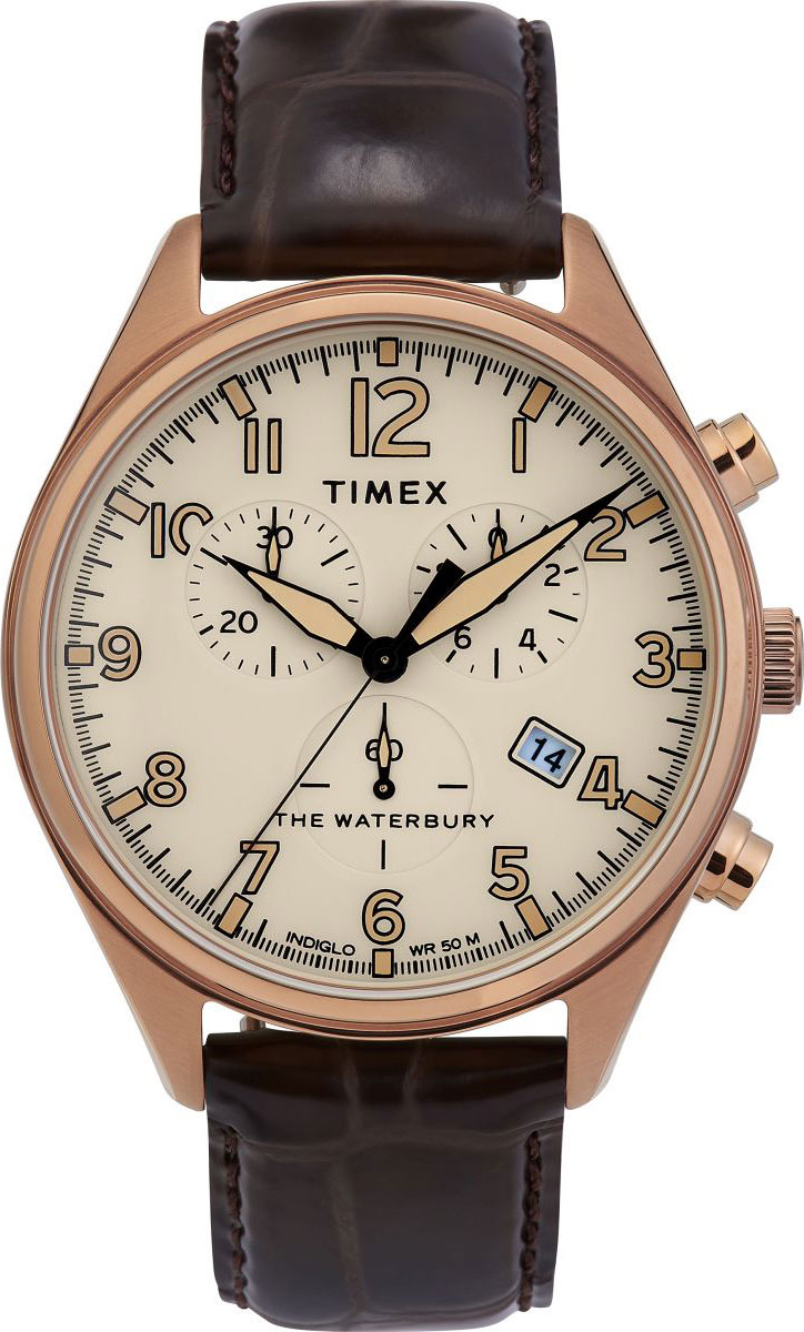 TIMEX TW2R88300VN